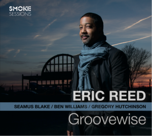 eric-reed-groovewise