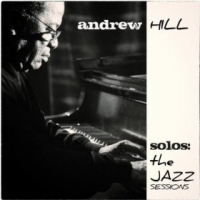 andrew hill solos the jazz sessions