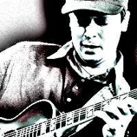 KURT  ROSENWINKEL & hr-BIGBAND » Heavenly Bodies