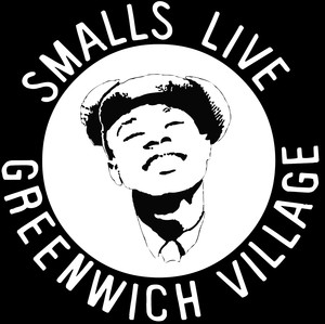 smalls STREAMING
