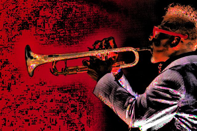 ROY HARGROVE quintet » Close Your Eyes » New Morning – Paris