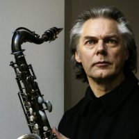 JAN GARBAREK group feat. TRILOK GURTU » UMBRIA JAZZ 2013