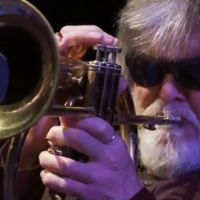 TOM HARRELL » Roman Nights