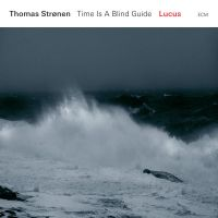 Thomas Strønen . Life Is A Blind Guide . Lucus | Norwegian Night . Jazzahead! 2019