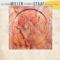 Weightless | ALLISON MILLER, CARMEN STAAF